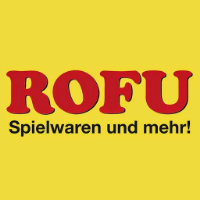 ROFU Weißenburg