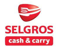 SELGROS Cash & Carry Lichtenberg