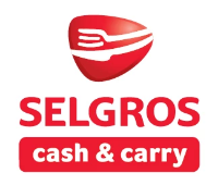 SELGROS Cash & Carry Magdeburg