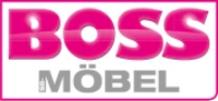 SB Möbel Boss Hilden