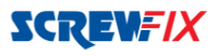 Screwfix Frankfurt
