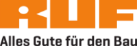 Ruf Bauzentrum Baustoffhandel