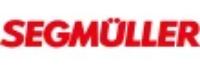 Segmüller Pulheim