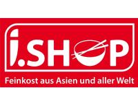 i.SHOP Braunschweig