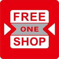 FreeOneShop Bahratal