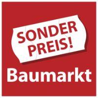 Sonderpreis-Baumarkt Eschweiler