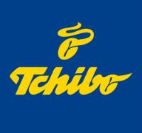 Tchibo Prozente mit Kaffee Bar Pattensen