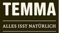 TEMMA Köln-Bayenthal