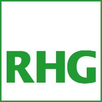 RHG Bau & Garten Eutzsch