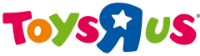 "TOYS""R""US FRANKFURT AM MAIN"