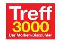 Treff 3000 Aschaffenburg-Nilkheim