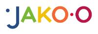 JAKO-O Filiale Bochum