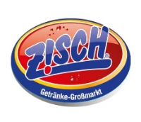 Zisch Getränke-Service-Center Greifswald