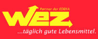 WEZ Filiale Bad Oeynhausen