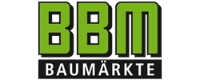BBM Baumarkt Barsinghausen