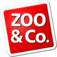 ZOO & Co. Frankfurt