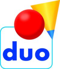 duo schreib & spiel Partner Gottschalch - Spielen+Schreiben+Schenken