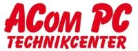 ACom PC-Technikcenter Wilmersdorf