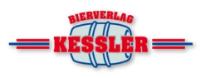 Bierverlag Kessler happy Getränkemarkt Schreiner