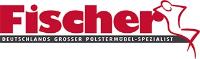 Polstermöbel Fischer Reinsdorf