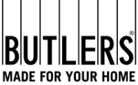 Butlers Hannover
