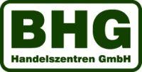 BHG Handelszentren Jänickendorf