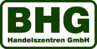 BHG Handelszentren Schorfheide / OT Finowfurt