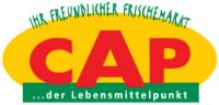 CAP-Markt Berlin-Lichtenberg
