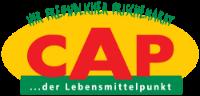 CAP-Markt Berlin
