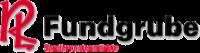 RL-Fundgrube Sonderpostenmarkt Kleinschmalkalden