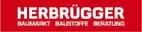 Herbrügger Neheim