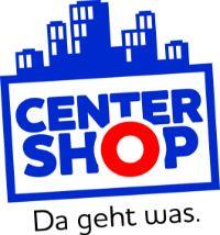 CENTERSHOP Rüthen