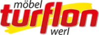 Möbel Turflon Werl