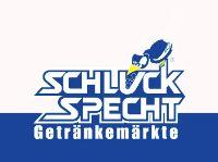 Schluckspecht Getränke Wiesbaden