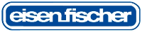 Eisen-Fischer Crailsheim