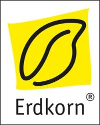 Erdkorn Hannover-Bothfeld