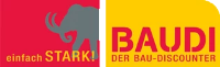 BAUDI Filiale Bersenbrück