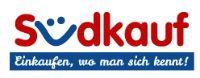 Südkauf Lange Lebensmittel- & Getränkemarkt