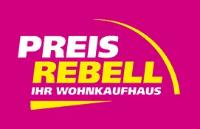 Preis-Rebell Kassel