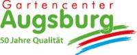 Gartencenter Augsburg Castrop-Rauxel
