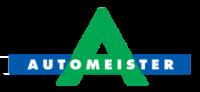 AUTOMEISTER Partner Christoph Kohnen
