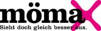 MömaX Eschborn