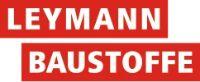 Leymann Baustoffe Storkow