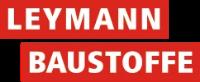 Leymann Baustoffe Porta Westfalica