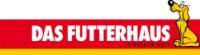 DAS FUTTERHAUS Berlin-Kreuzberg