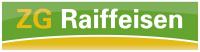 ZG Raiffeisen Markt Wertheim