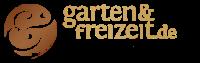 Garten & Freizeit Genderkingen