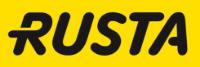 Rusta Warenhaus Lübeck
