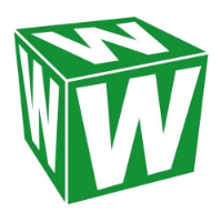 Aktionshaus Wreesmann Bad Liebenwerda