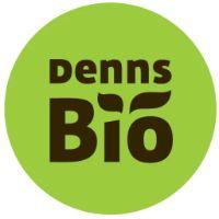denn's Biomarkt Leipzig